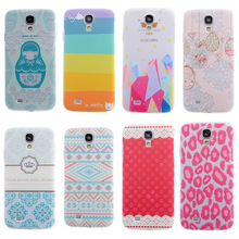 popular phone phone case