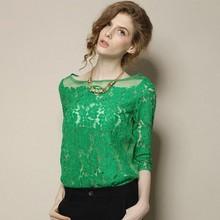 silk chiffon blouse promotion