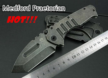 knife promotion