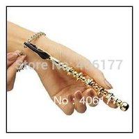 100pcs Bracelet Buddy Free Shipping