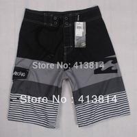 New Bermuda mens surf boardshorts board shorts beach swim wear casual sport shorts Bermudas Trunks BS1077