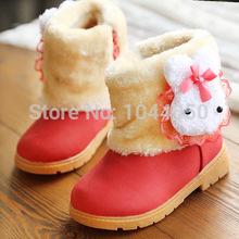 cheap baby shoe
