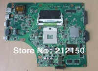 free shipping 90% new for ASUS K53SV Ver 3.1 Laptop Motherboard ( System board/Mainboard ) 100% tested & work good