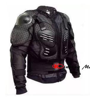 Hot vente de moto professionnel protection/full body armor/veste de moto vitesse avec des étiquettes et taille du logo m-3xl
