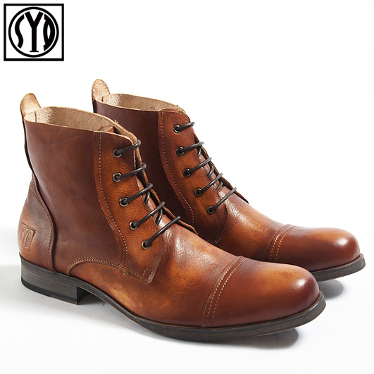 Similiar Vintage Men S Boots Keywords
