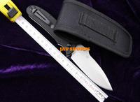 Tactical folding knives G704,440c, 58-60HRC, G10, Belt Clip utility ganzo knife+Free shipping(SKUJAV010850)