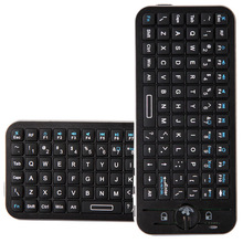 wireless keyboard mouse combo price