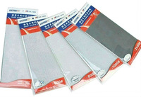 U-STAR Self-Adhesive Abrasive Paper, UA-1608, UA-1609, UA-1610, UA-1611, UA-1612