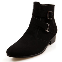 Spring And Autumn New Canvas Shoes, High Heels Foot Wholesale Fashion Dress Ladies Joined Recruitment
