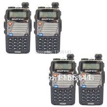 popular watch walkie talkie