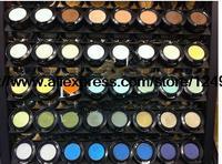 brand mc cosmetics brand yeshadow  matte single eye shadow