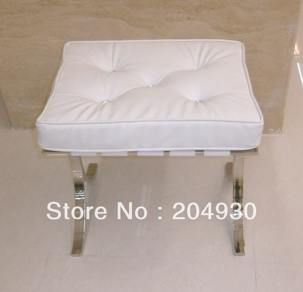 Vanity Chair Cheap - Gallery Image Seniorhomes