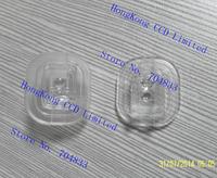 ADNS-6190-002 circular lens LaserStream