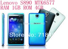 popular new 3g phone