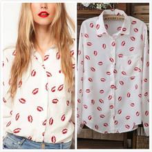 wholesale long sleeve