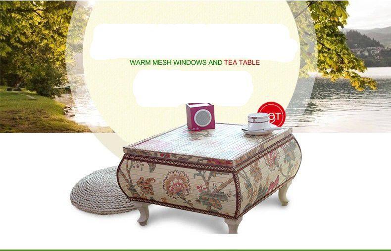 85209152307102 japanische wohnzimmerm bel. Black Bedroom Furniture Sets. Home Design Ideas