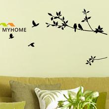 wholesale birds decoration