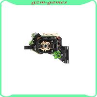 1pcs/lot For Xbox360 Benq Lite-on Laser Lens HOP-14XX HOP-141B HOP-141X Free shipping