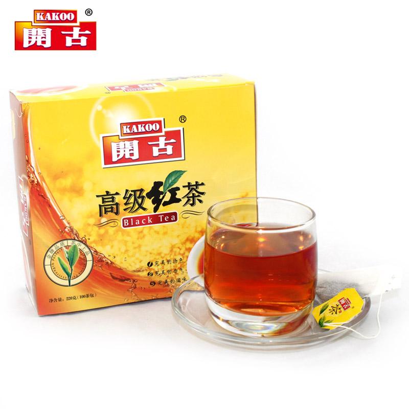 Sri Lanka Tea Prices Sri Lanka Ceylon Black Tea