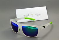Free EMS! New 2014 Smith Sunglasses Men Mastermind series Sun Glasses Women Sport Cycling Sunglass oculos 50pcs