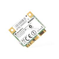 AzureWave Broadcom BCM94352HMB 802.11/ac/867Mbps wireless wifi WLAN + BT4.0 Half Mini PCI-E