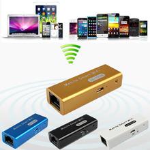 3g wireless price