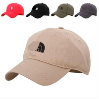 Summer outdoor baseball cap unisex hat cap cotton hat