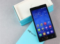 Huawei Honor 3C H30-U10-2G 5 inch TFT LTPS Quad Core  Dual Sim Wcdma 3G Phone with 2G and 8G memory