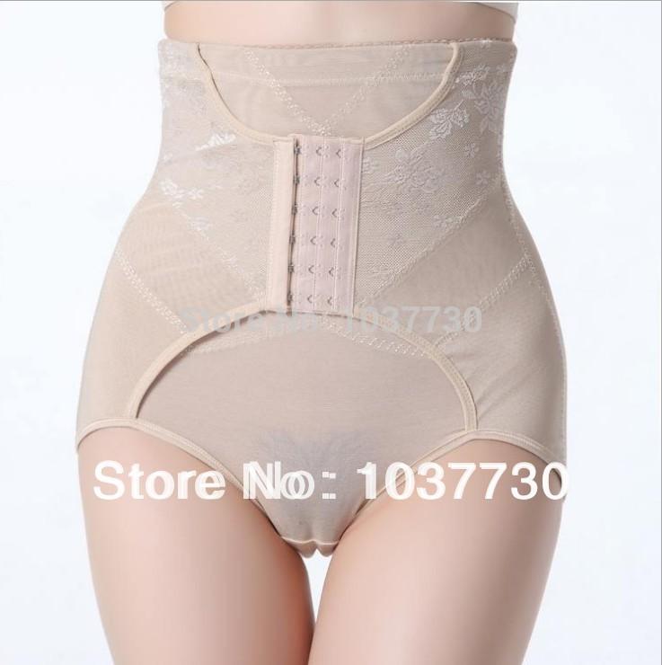 все цены на Корректирующие женские шортики Brand new  shaper-A2 онлайн