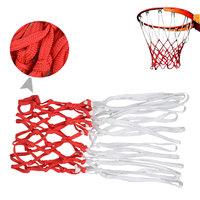 basketball net professional 3 quality basketball net professional luwint swooshes the net 13 net hook general