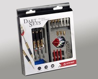 Dardo Real New Winmax 2014 Professional Darts Suit / Darts/shaft Needle/nylon Shafts Accessories/toolkit So ,free Shipping Hk
