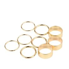 ring set price