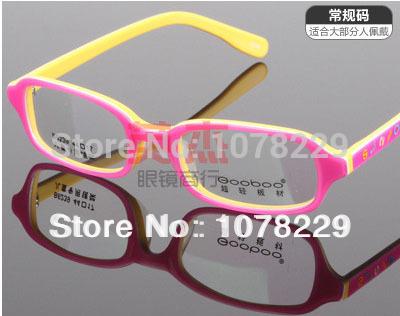Kids Fashion Eyeglasses 2015 Kids Eyeglasses Frames