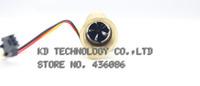 Copper water flow sensor 4 flow sensor