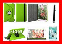lg tablet price
