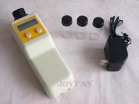 WGZ-1B Portable Digital Turbidimeter Turbidity Meter 0.1 NTU  0 - 200 NTU