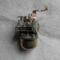 CARBURETOR ASSY FOR ROBIN EH17 KAWASAKI FG200 172CC ENGINE FREE POSTAGE RAMMER CARBY GENERATOR CARBURETTOR POWER EQUIPMENT PARTS