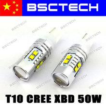 popular led t10