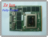 N12E-Q1-A1 Q3000M- professional alternative M6600 0RDJT7 CN-0RDJT7 Graphic Card Made in Taiwan 100% Fully Tested