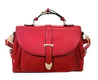 2014 Women Leather Handbags Women Handbag Shoulder Bags good material New designer Practical women Messenger bags,Free shipping
