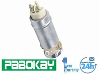 Fit for LAND ROVER DISCOVERY II 2.5 TD TD5 FUEL PUMP WFX101080 WFX000240 WFX000280 228226004001 993784072
