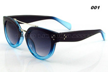 popular luxury designer sunglasses