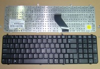Promotions!! Laptop Keyboard For HP Compaq Presario A900 MP-06703US-698 High Quality