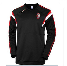 soccer polo shirt promotion