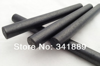 13*130mm 1pc Replacement Survival Magnesium Flint Stone Fire Starter ,Best quality,free shipping