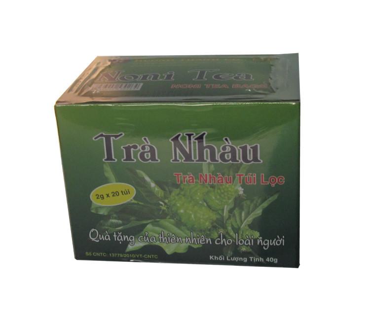 Natural Noni tea noni fruit tea noni natural green plants health care product improve immunity 100