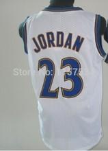 popular printed basketball jerseys