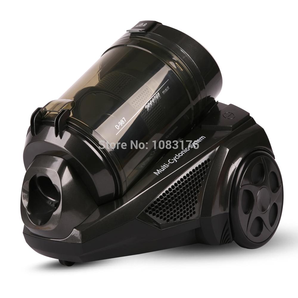 horizontal vacuum clean vacuum cleaner household(China (Mainland))