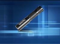 Free shipping Household mini led outdoor flashlight strong light super bright small flashlight