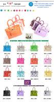 2014 banana taipei handbag wedding gift bag beach bag recycle handbag canvas bag  children bag 16 colors free shipping